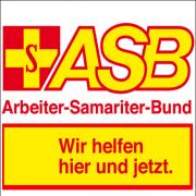 ASB-Logo