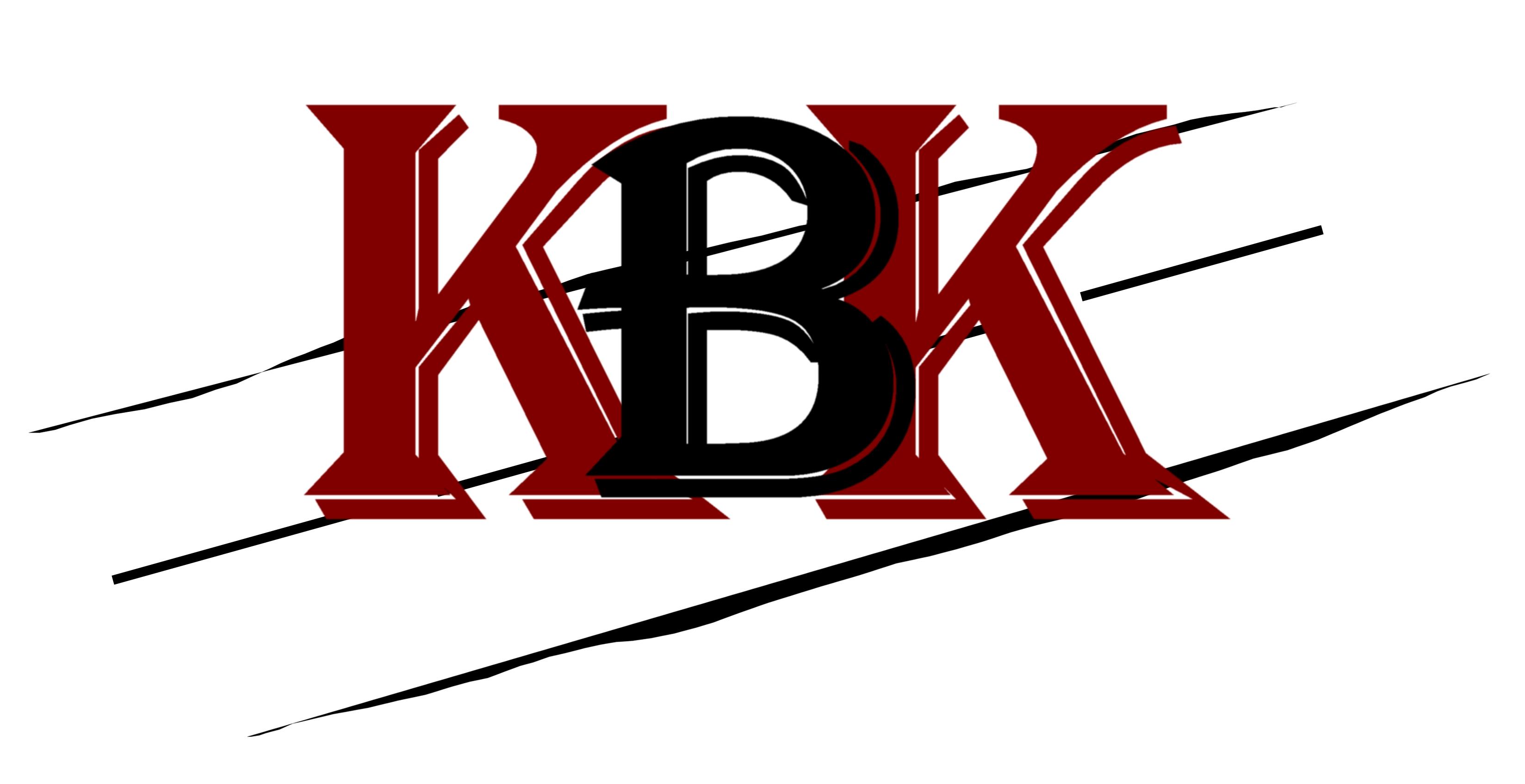 KB-KURIER